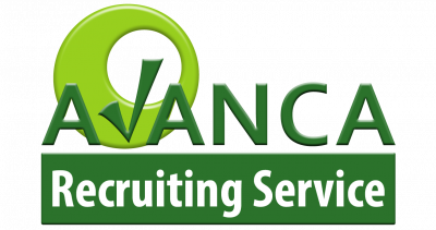 Avancarecruiting